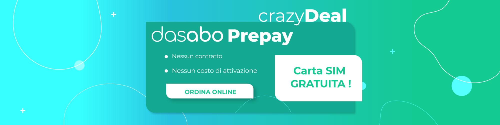 Dasabo.Com