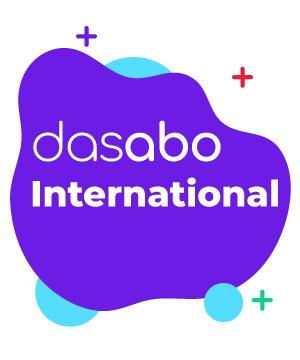 DasAbo International